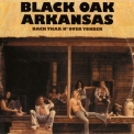 Black Oak Arkansas - Back Thar N' Over Yonder '2013