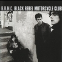 Black Rebel Motorcycle Club - B.R.M.C '2008