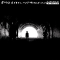 Black Rebel Motorcycle Club - Take Them On, On Your Own '2008