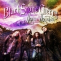 Black Stone Cherry - Magic Mountain '2014