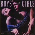 Bryan Ferry - Boys And Girls '1999