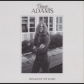 Bryan Adams - Tracks Of My Years '2014