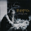 Redemption - The Origins Of Ruin '2007
