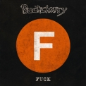 Buckcherry - Fuck {EP} '2014