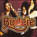 Budgie - The Best Of Budgie '1997