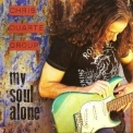 Chris Duarte Group - My Soul Alone '2013