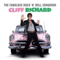Cliff Richard - The Fabulous Rock 'n' Roll Songbook '2013