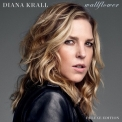 Diana Krall - Wallflower '2014