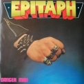 Epitaph - Danger Man '2012