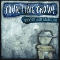 Counting Crows - Somewhere Under Wonderland '2014