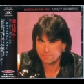 Cozy Powell - Especially For You '1998