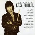 Cozy Powell - The Best Of '1997