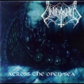 Unleashed - Across The Open Sea '1993