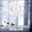 Ne Obliviscaris - The Aurora Veil '2007