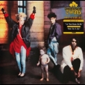 Thompson Twins - Here's To Future Days (US) '1985