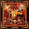 Take That - Nobody Else '1995