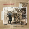 John Mellencamp - Rough Harvest '1999