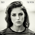 Birdy - Fire Within '2013