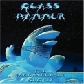 Glass Hammer - The Inconsolable Secret - The Knights '2013