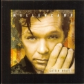 John Mellencamp - Cuttin' Heads '2001