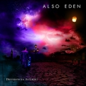 Also Eden - Differences As Light '2010