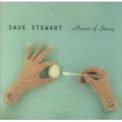 Dave Stewart - Heart Of Stone (promo) '1994