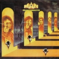 Man - Welsh Connection '1976