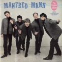 Manfred Mann - The Singles Plus '1987