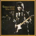 Ronnie Wood - Now Look '1975