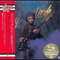 Nils Lofgren - Cry Tough '1976