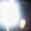 Numbers - Now You Are This '2007