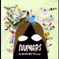 Numbers - In My Mind All The Time '2004