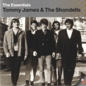 Tommy James & The Shondells - The Essentials '2002