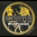 Scorpions - Mtv Unplugged In Athens '2013