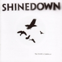 Shinedown - The Sound Of Madness (Standart Edition) '2008