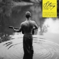 Sting - The Best Of 25 Years (2CD) '2011