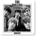 Rolling Stones, The - The Rolling Stones in Mono (Remastered) (Part 4) '2016