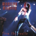 Marilyn Manson - From The Vaults '2005