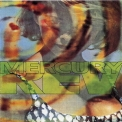 Mercury Rev - Yerself Is Steam '1991