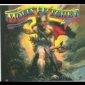 Molly Hatchet - Flirtin' With Disaster (remaster) '2001