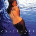 Cassandra Wilson - New Moon Daughter (Blue Note 75th Anniversary) '1995