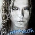 Negative - Karma Killer '2008