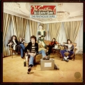 Sensational Alex Harvey Band, The - The Penthouse Tapes (1993 Remaster) '1976
