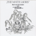 Trace - The White Ladies '1976