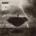 Advent - Remove The Earth '2008