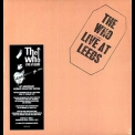 Who, The - Live At Leeds (4CD) '2010