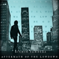 Richie Sambora - Aftermath Of The Lowdown '2012