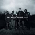Dave Matthews Band - Everyday '2001