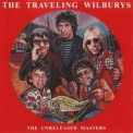 Traveling Wilburys, The - The Unreleased Masters (2CD) '2003