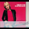Tom Petty & The Heartbreakers - Damn The Torpedoes '2010
